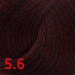 5.6 Светлый красно-коричневый