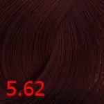5.62 Красно-фиолетовый