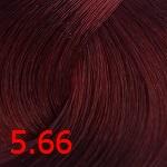 5.66 Интенсивный красный