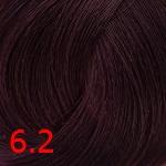 6.2 Темный фиолетовый блонд
