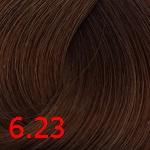 6.23 Темный перламутрово-бежевый блонд