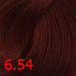 6.54 Медный махагон