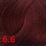 6.6 Темно-красный блонд