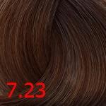 7.23 Перламутрово-бежевый блонд