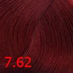 7.62 Красно-фиолетовый блонд