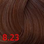 8.23 Светлый перламутрово-бежевый блонд