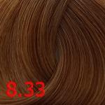8.33 Интенсивно светло-золотой блонд