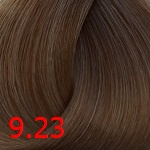 9.23 Очень светлый перламутрово-бежевый блонд