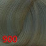 900 суперосветляющий натур блонд