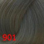 901 суперосветляющий пепел блонд