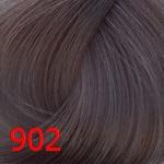 902 суперосветляющий фиолет блонд