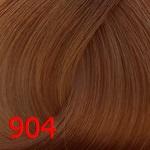 904 суперосветляющий медный блонд
