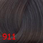 911 суперосветляющий серебристо-пепел блонд