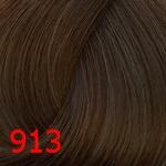 913 суперосветляющий бежевый блонд