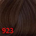 923 суперосветляющий перламутрово-бежевый блонд