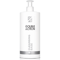Моющая основа Hair Company Double Action Cleansing Base 1000 мл
