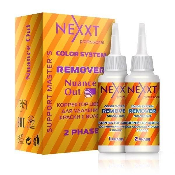 Маска для волос с витаминами в6 и в12 витамин с и репейным маслом