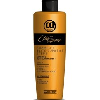 Шампунь Элит Суприм Constant Delight Elite Supreme Shampoo Step1