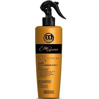 Спрей Элит Суприм Constant Delight Elite Supreme Spray Step2
