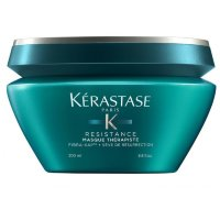 Маска для восстановления повреждённых волос Kerastase Resistance Therapiste Masque