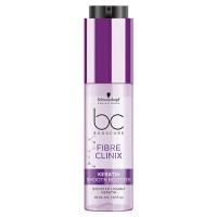 Бустер для гладкости волос Schwarzkopf Fibre Clinix Booster Keratin Smooth Perfect 45 мл