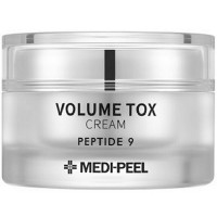Крем для лица с пептидами Medi-Peel Volume TOX Cream Peptide 9 50 мл