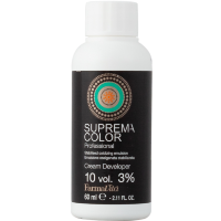 Окислитель Farmavita Suprema Color Cream Developer