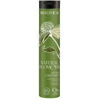 Аква-кондиционер Selective Natural Flowers Hydro Conditioner