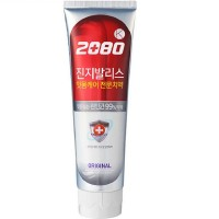 Зубная паста Dental Clinic 2080 Original Toothpaste 120 гр