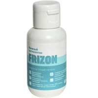 Антисептик Frizon Antiseptic