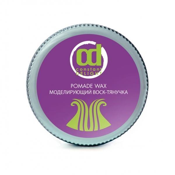 Шампунь против выпадения волос украина