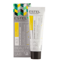 Крем Multi-Effect для волос Estel Beauty Hair Lab Detox Therapy Creme 30 мл