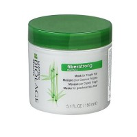Укрепляющая маска Matrix Biolage Fiberstrong Masque 150 мл