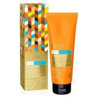 Тонус-гель для душа Estel Beauty Hair Lab Aurum Gel 250 мл
