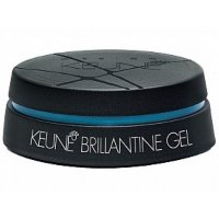 Гель-бриллиантин Keune Design Brilliantine Gel