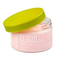 Маска-суфле Protokeratin Cloud Mask 250 мл