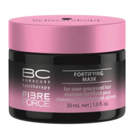 Маска BC Fibre Force Fortifying Mask
