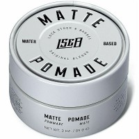 Матовая помада Lock Stock & Barrel Matte Pomade 85 гр