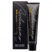 Краска для волос Revlon Professional Revlonissimo High Coverage 60 мл