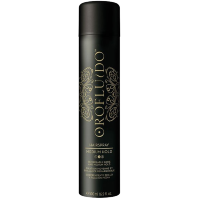 Лак для волос средней фиксации Orofluido Medium Hold HairSpray 500 мл
