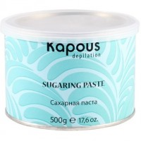 Сахарная паста Kapous Depilation Sugaring Paste