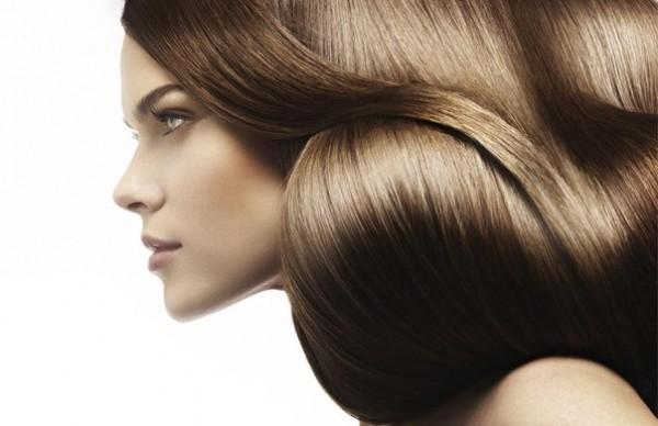 Средства для глубокого восстановления волос